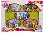 Pony Friends Forever Collection - My...