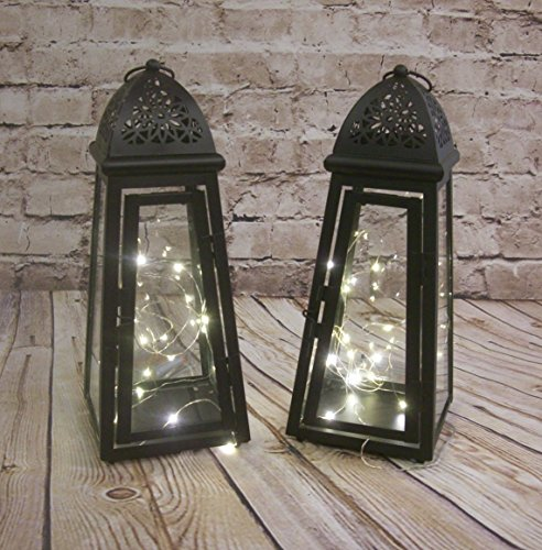 link-products-lanterns-metal-glass-black-2-shaped