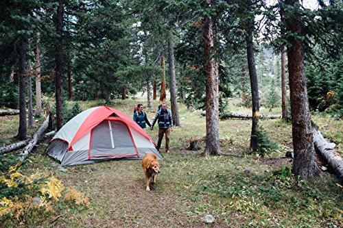 Wenzel-Pine-Ridge-Tent-5-Person