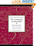 The Landmark Arrian: The Campaigns of...