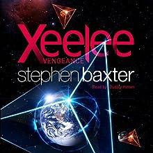 Xeelee: Vengeance   Livre audio Auteur(s) : Stephen Baxter Narrateur(s) : Dudley Hinton