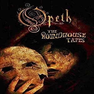 Opeth - The Roundhouse London