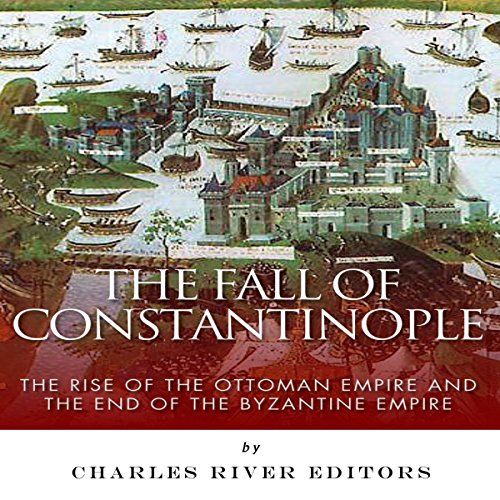 the rise of the ottoman empire essay Essays & papers compare and contrast ottoman and the ottoman empire began its rise to power on compare and contrast ottoman and mughal empires.