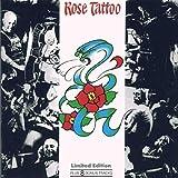 Rose Tattoo (1978-1982)