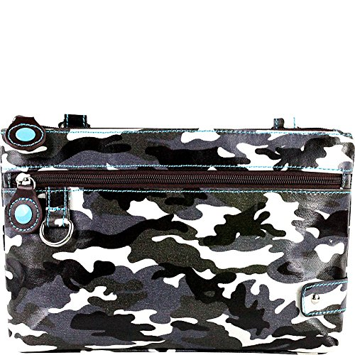 urban-junket-carly-crossbody-grey-camouflage