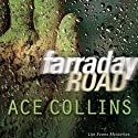 Farraday Road: Lije Evans Mysteries (       UNABRIDGED) by Ace Collins Narrated by Patrick Lawlor