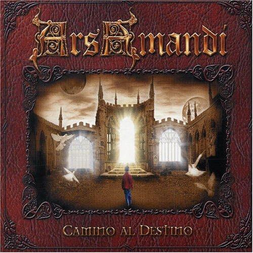Ars Amandi - Camino Al Destino By Ars Amandi - Zortam Music