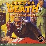 Doctor Death #3: The Shriveling Murders | Harold Ward