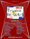 Cryptic All-Stars, Volume 2