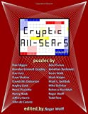 img - for Cryptic All-Stars, Volume 2 book / textbook / text book