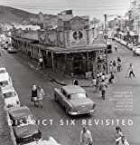 District Six Revisited