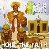 Hold the Faith [Vinyl]