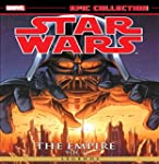 Star Wars Legends Epic Collection: Th...