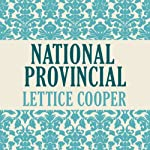 National Provincial | Lettice Cooper