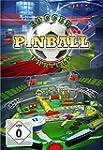Soccer Pinball Thrills