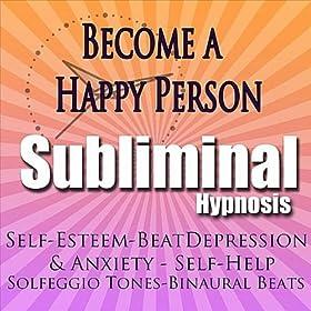 Energetic Healing Subliminal