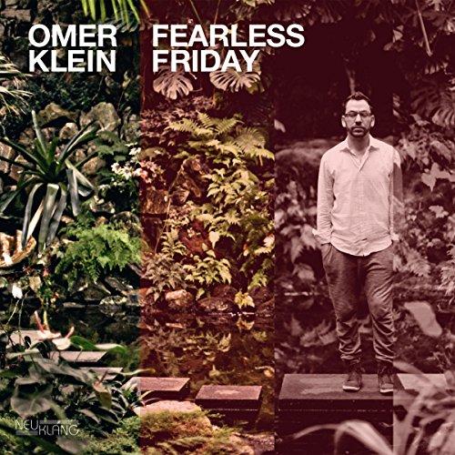 Omer Klein-Fearless Friday-2015-CARDiNALS Download