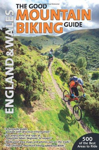 the-good-mountain-biking-guide-england-wales