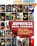 Japanese Soul Cooking: Ramen, Tonkats...