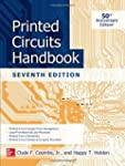 Printed Circuits Handbook, Seventh Ed...