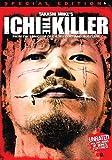 echange, troc Ichi the Killer [Import USA Zone 1]