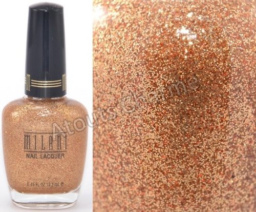 milani-specialty-nail-lacquer-one-coat-glitter-gold-glitz