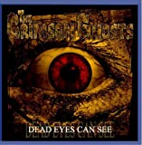 Dead eyes can see