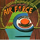 Ginger Baker's Airforce
