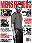 Men's Fitness (1-year auto-renewal) [...