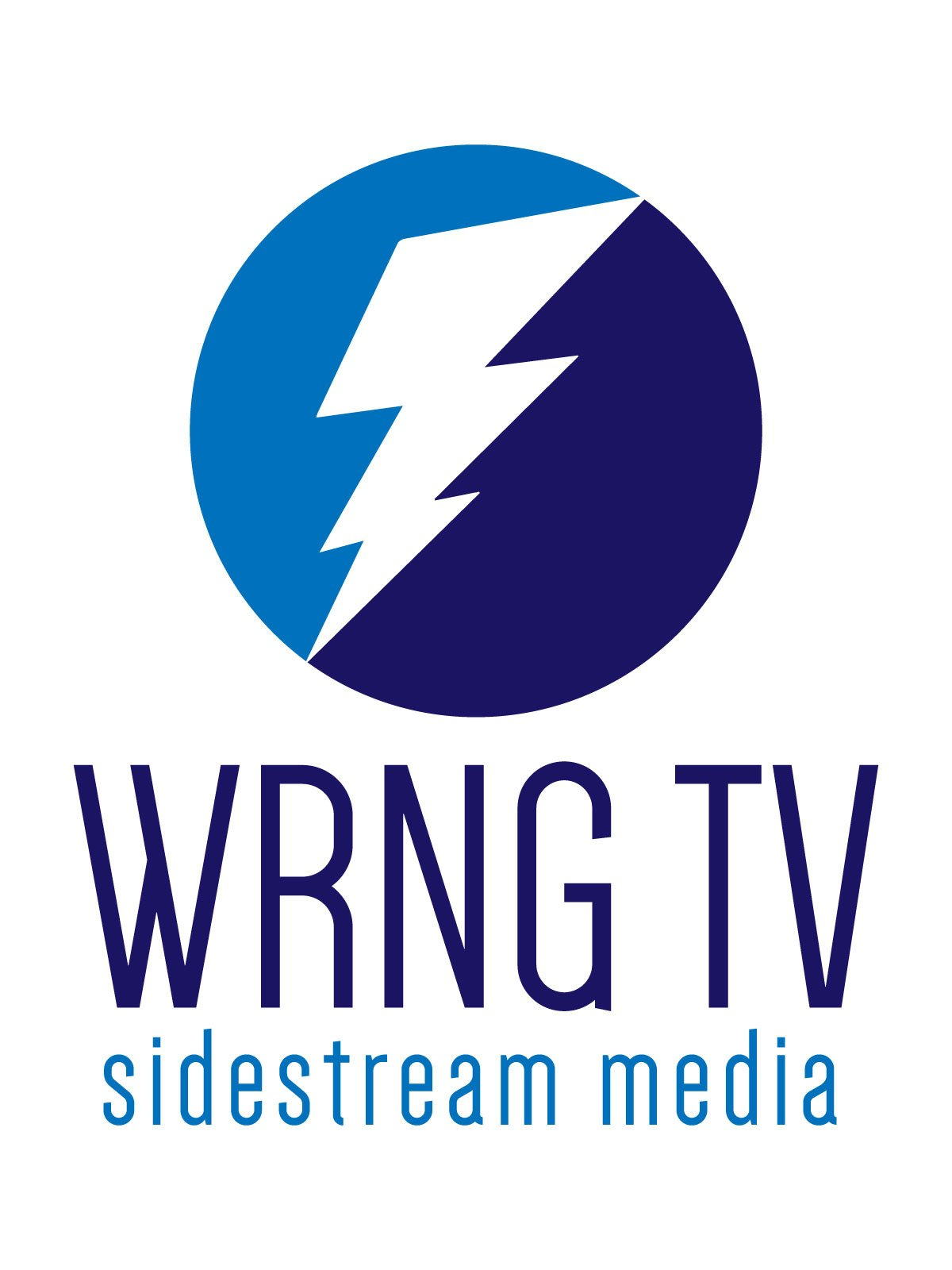wrng TV sidestream media