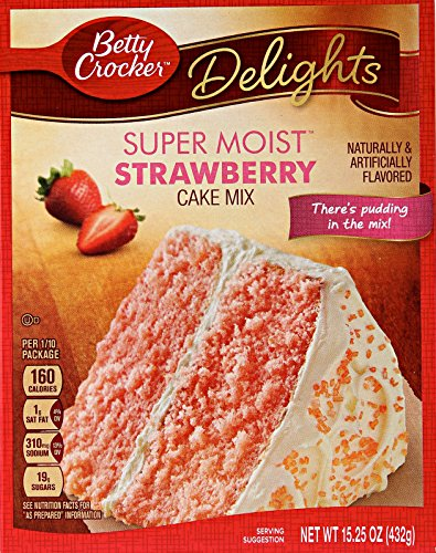 betty-crocker-supermoist-strawberry-cake-mix-432g-1525oz-pack-of-1