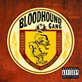 "One Fierce Beer Coaster (Special Edition)von ""Bloodhound Gang"""