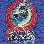 Riding the Storm: Dragonsdale | Salamanda Drake