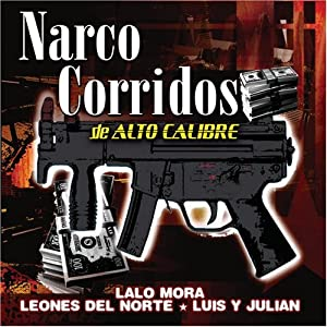PUROS CORRIDOS CHINGONES... Alicia Keys
