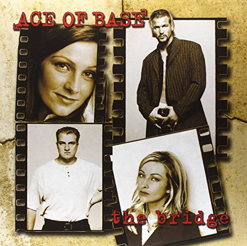 Ace of Base - Life Is A Flower [single-Cd] - Zortam Music