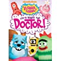 Let's Visit the Doctor [DVD] [Region 1] [US Import] [NTSC]