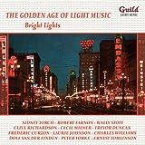 Bright Lights [Remastered]
