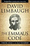 The Emmaus Code: Finding Jesus in the...