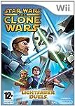 Star Wars - Clone Wars - Lichtschwert...