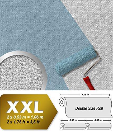 papier-peint-non-tisse-edem-354-60-a-peindre-pour-mur-et-plafond-texture-decorative-2650-m2