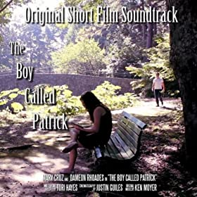 The Boy Called Patrick (Original Soundtrack)