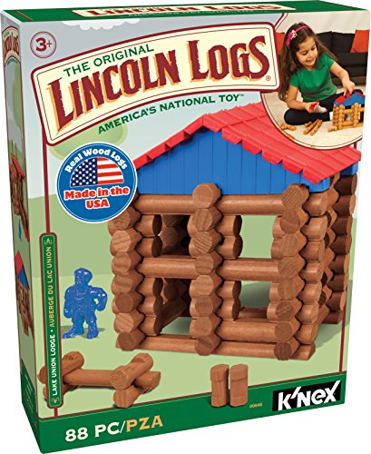 lincoln-logs-lake-union-lodge-by-lincoln-logs