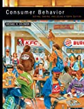 img - for Consumer Behavior (10th Edition) book / textbook / text book