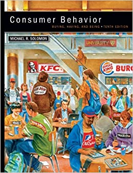 hong kong consumers buying behaviour 1 consumer behaviour in fitness centres: a typology of customers introduction / purpose knowing your customers and being able to provide what satisfies them is a.