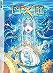 Pixie Volume 2