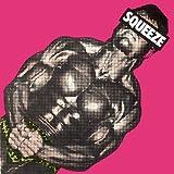 Squeeze (Original UK Version)