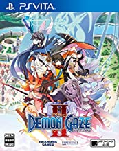 �ǥ�󥲥���2 (��ͽ����ŵ�۹�ڥ���ȥ�CD��BEST SELECTION DEMONGAZE MUSIC�� Ʊ��)