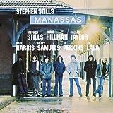 Stephen Stills Manassas (180 Gram LP) [12