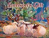 Samson�s Gift