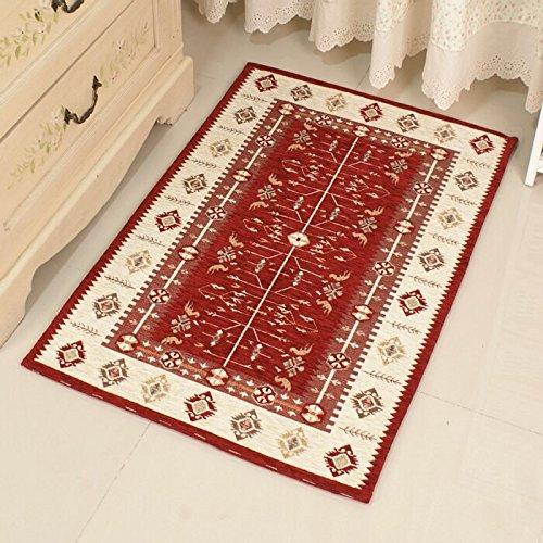upscale-soggiorno-tappeto-tappeti-divano-cuscino-esotici-tappeto-camera-da-letto-den-il-vento-maya-r